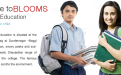 Blooms College of Education Puranabazar, Sundernagar students