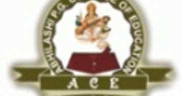 Logo-Abhilashi-Group-of-Institution